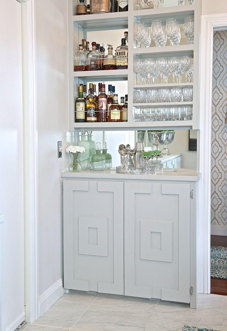 Best 317 Best Cabinet Paint Colors Images On Pinterest Wall 400 x 300