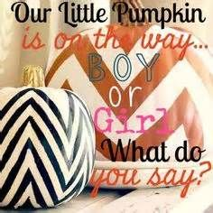 Fall Themed Gender Reveal - Yahoo Image Search Results