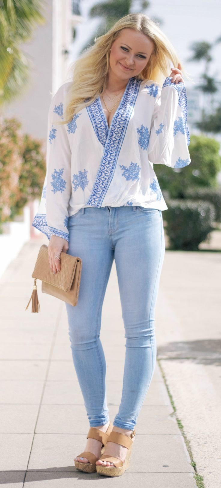 776 best { my outfits - all jessed up } images on pinterest