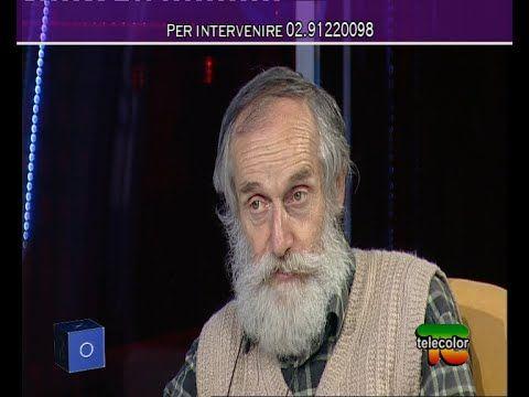 Alimentazione e gruppi sanguigni: intervista al dott. Piero Mozzi BN STORY - YouTube