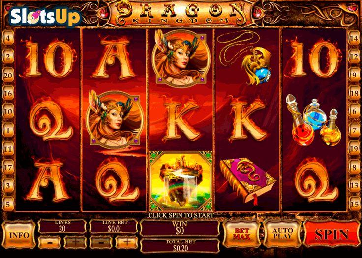 dragon-kingdom-playtech-casino-slots.png (1000×716)