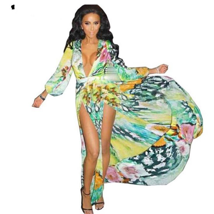 Jlo summer dresses that flatter