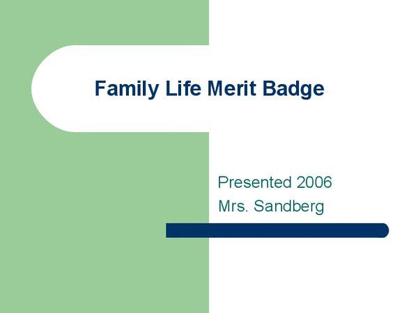 68 best Merit Badges images on Pinterest | Merit badge, Badges and ...