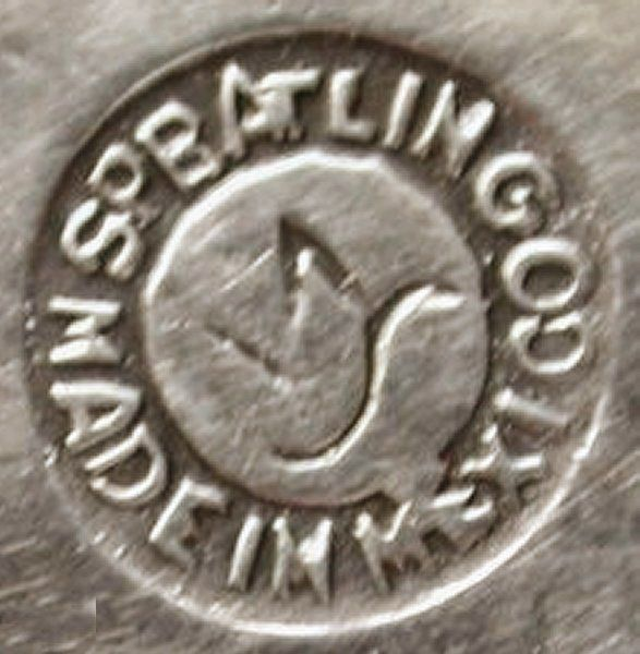 112 best images about silver sterling hallmarks maker for What does hallmarked mean on jewelry