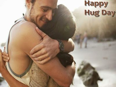 Hug day shayari In english for friends 2017   Just do me a favour  Put your left hand on your right shoulder and  your right hand on your left shoulder.  Guess what I just messaged you a hug...!!!  Happy Hug Day 2017  facebook most popular and facebook image shayari facebook shayari image for love Famous English love quotes 2016 Hug day shayari In english for friends 2017