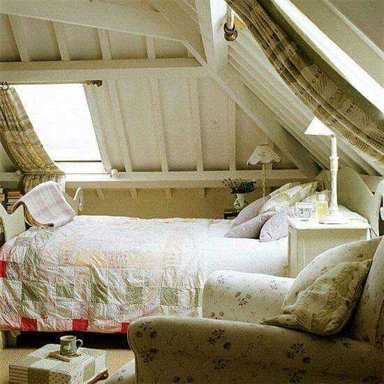 4741 Best Images About Vintage Chic/ Cottage Style/French