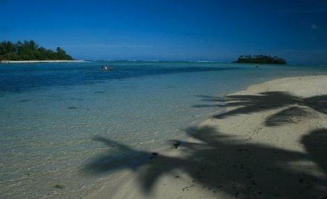 61 Things To Do in Rarotonga, Cook Islands
