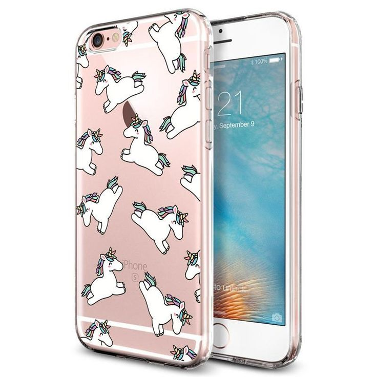 Have you seen Unicorn Case for ... yet? Click here right now http://www.phonecasesplaza.com/products/unicorn-case-for-iphone?utm_campaign=social_autopilot&utm_source=pin&utm_medium=pin