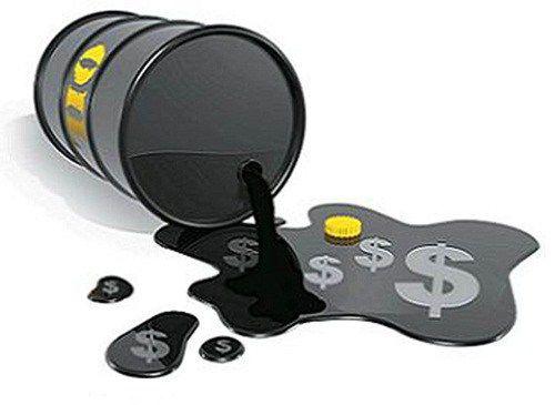Petróleo de Texas abre con un alza del 2,18 % y se cotiza a 42,66 dólares el barril