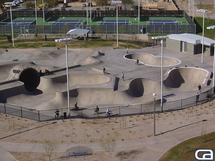 skatepark-goodyear2builder.jpg (960×720)