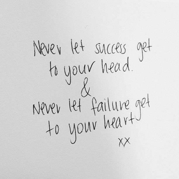 Inspirational Quotes About Failure: Heart Failure Quotes. QuotesGram