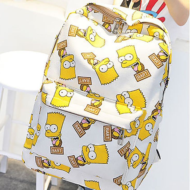 Find More Backpacks Information about Waterproof shoulder bag fashion lovers cute school backpack for teenage girls rucksack backpack banana emoji backpack,High Quality Backpacks from Sunshine clothing and accessory store on Aliexpress.com