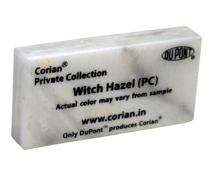 Witch Hazel DuPont Corian Solid Material 12MM Sheet Price : 44250 QUICK OVERVIEW QUICK OVERVIEW Brand : DuPont™ Corian® Color : Witch Hazel Color Category : PC Material : Corian Size: 12 ft x 2.5 ft Buy now to click this link https://www.shopinterio.com/witch-hazel-dupont-corian-solid-material-12mm-sheet.html 123ply is the biggest Dupont Corian dealers and distributors in Delhi-NCR M: 8800889227 Email :- info@shopinterio.com https://www.123ply.com https://www.shopinterio.com