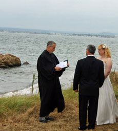 QUICK, SHORT AND SWEET WEDDING CEREMONY- simple ceremony for your wedding script