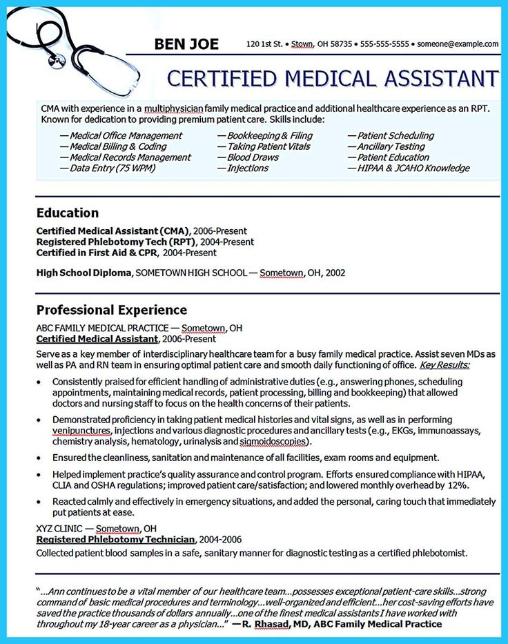 awesome Writing Your Assistant Resume Carefully, Check more at http://snefci.org/writing-your-assistant-resume-carefully
