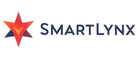 Smartlynx Airlines Estonian Logo. (ESTONIAN).