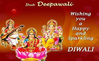 Diwali SMS Wishes in Hindi for family, Friends, Relatives to share for free.Get Diwali Whatsapp status from this blog to change status on Whatsapp.