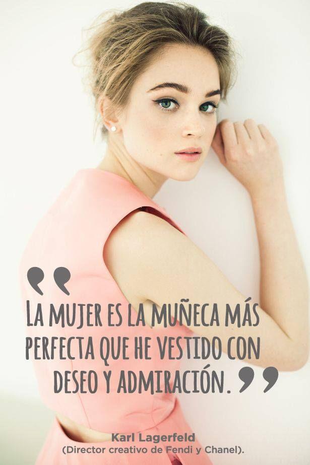 ¡La muñeca más perfecta! sweetseasons.com.mx