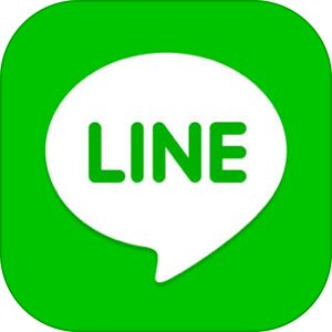 LINE by LINE Corporation