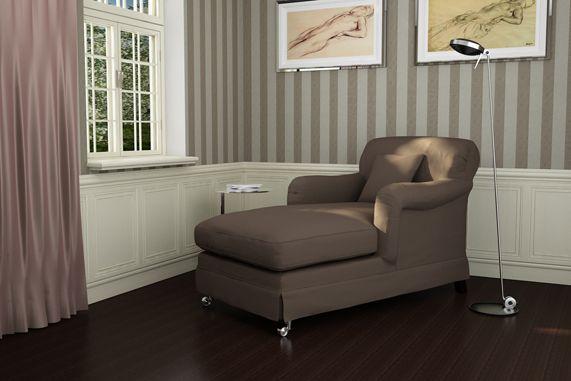 Kolekcja La Rocca - Adriana Furniture. Dostępna w sklepie internetowym: http://www.adriana.com.pl/Kolekcja/Fotele