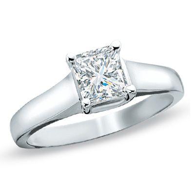 Best Engagement Rings Nashville Tn