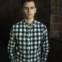 Taylor Swift - Trouble & Justin Bieber - Mike Tompkins A Capella Mashup by Mike Tompkins on SoundCloud
