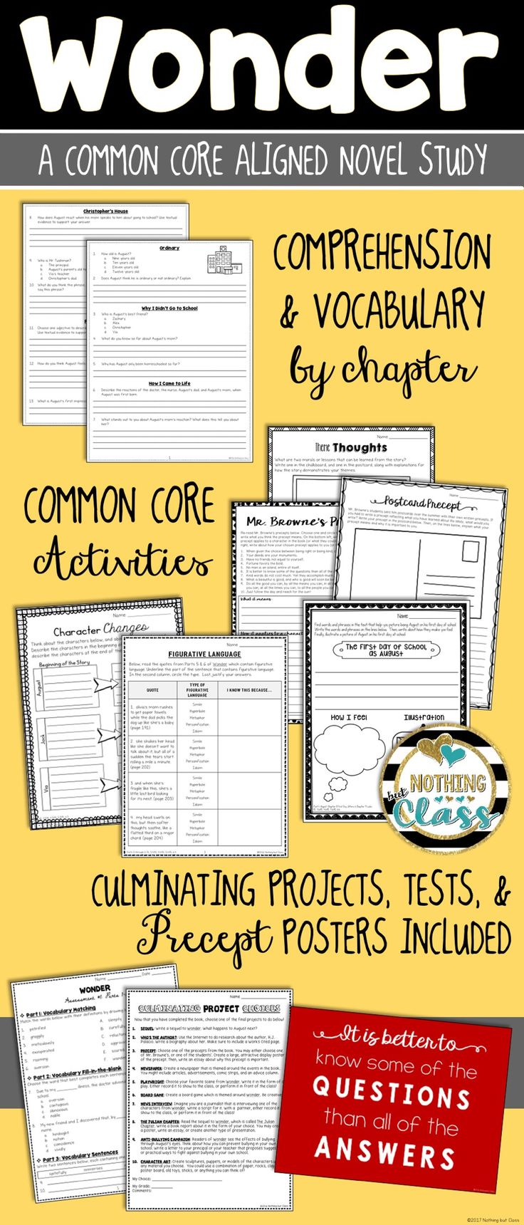 writing and vocabulary workbook chapter Vocabulary power 3 student book answer keypdf free download here vocabulary power writing preparation and practice chapter 3: vocabulary.