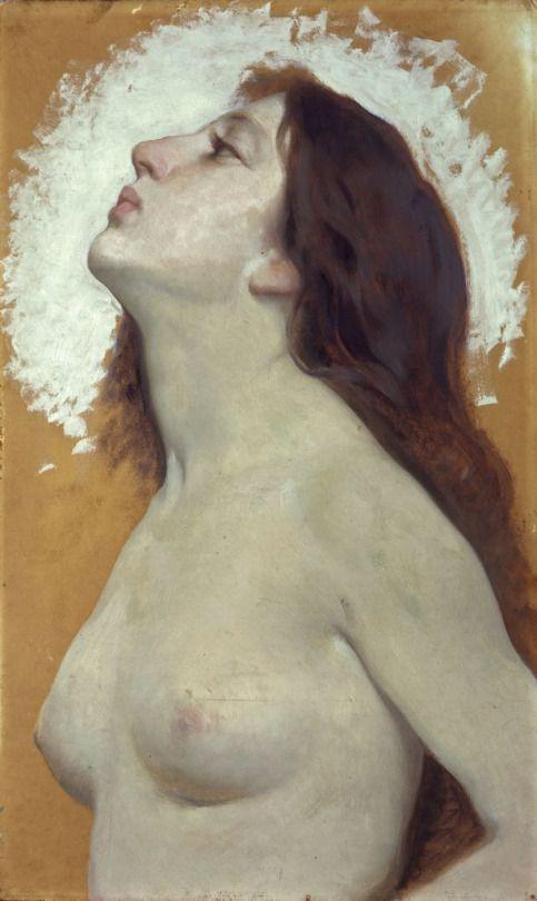 Andrea Gastaldi .