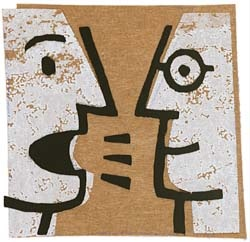 """C2 - Una buena argumentación. Actividad que construí en mi blog """"Online Spanish"""" con las pautas para redactar un texto argumentativo a partir de un artículo de Javier Marías sobre la ley antitabaco publicado en El País: """"un ejercicio de comprensión"""", 07/02/2010. Actividad para practicar la comprensión de lectura y expresión e interacción escritas."""