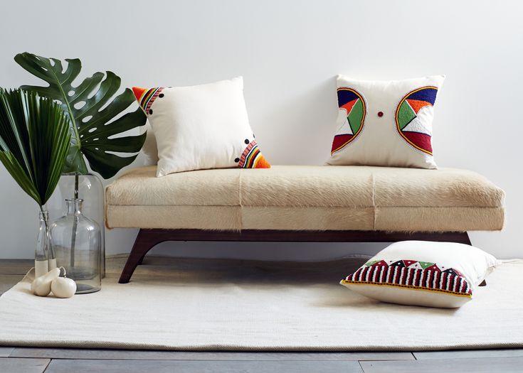Needle_and_Thread_kenya-artisans-maasai-beading-home-interior-decor-celia-smith (2)