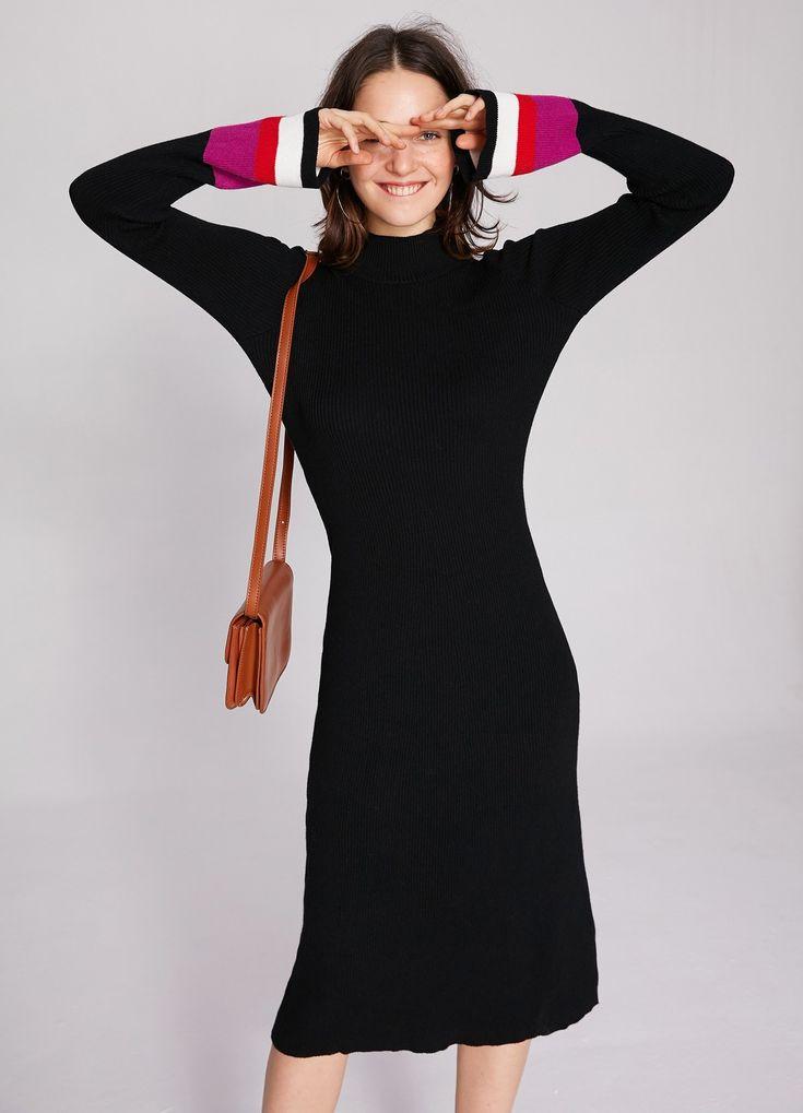 50 (!) Affordable Dresses for a Spring Wardrobe Refresh