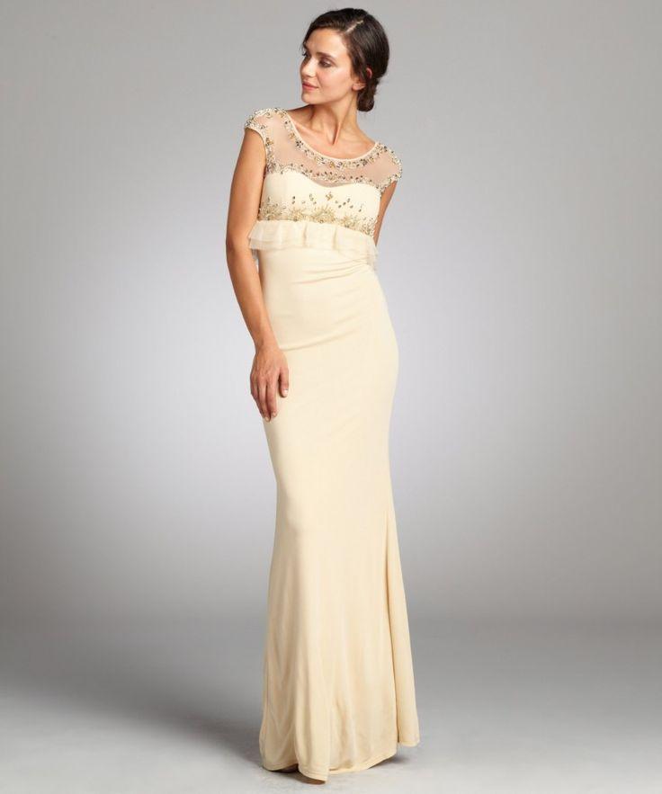 25 best ideas about winter wedding guest dresses on for White dresses for wedding guests