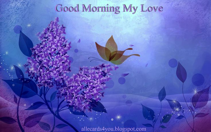 Good Morning My Handsome Man: 1000+ Ideas About Good Morning My Love On Pinterest