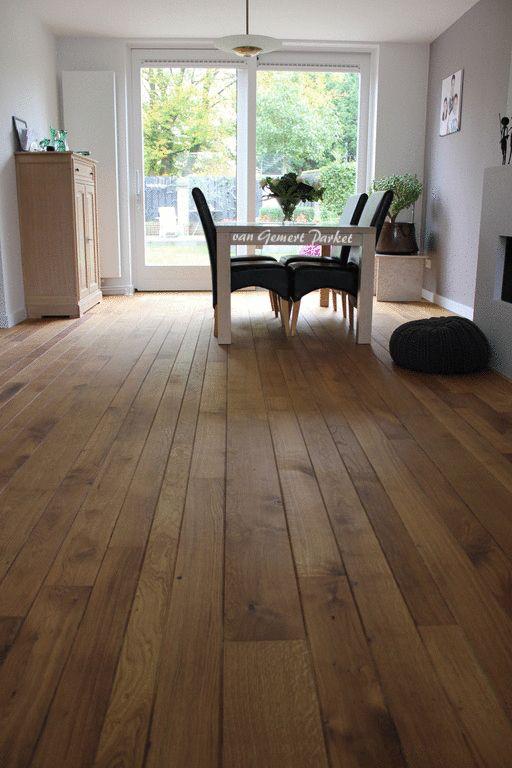 houten vloeren verschillende breedtematen - Google zoeken