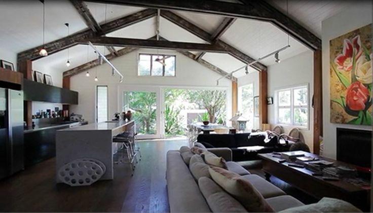 Snapperman's Beach House, Palm Beach Sydney