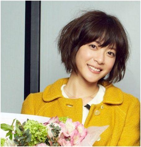 Matsumoto Jun Ueno Juri selesai syuting untuk 'Hidamari no Kanojo' - Pada pagi hari tanggal 5 Maret, Arashi s Matsumoto Jun (29) dan aktris Ueno Juri (26) membungkus syuting untuk - http://www.technologyka.com/indonesia/info-terbaru/dunia-artis-dan-hiburan/jepang/matsumoto-jun-ueno-juri-selesai-syuting-untuk-hidamari-no-kanojo.html - http://www.technologyka.com/indonesia/wp-content/uploads/2013/03/7146b__20130305_Ueno_Juri.jpg