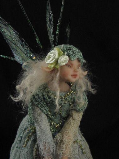 Fairystudiokallies: Januar 2008