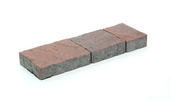 Torino-kivet