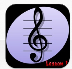 Treble Clef Kids  Help children learn how to read music