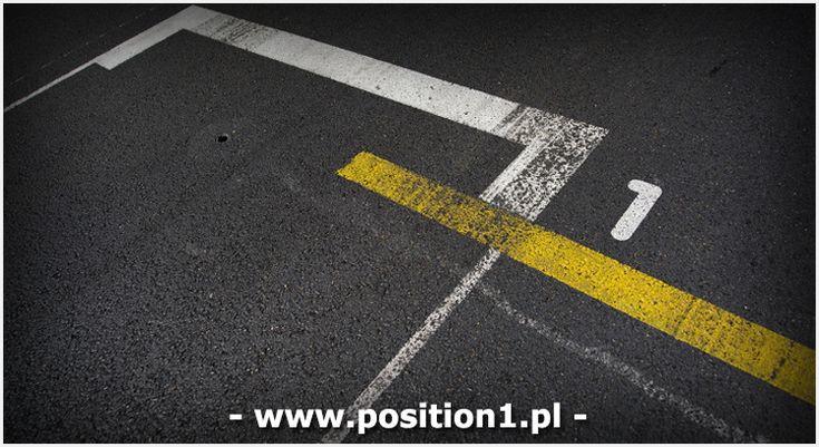 Pozycjonowanie stron internetowych pozwala dotrzeć do szerszej grupy klientów i zwiększyć ruch na stronie.