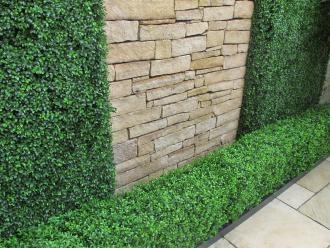 Rathgar Garden Design and Landscaping Project | Owen Chubb Garden Landscapes