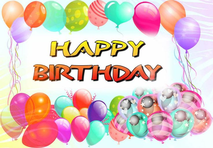 Find the perfect birthday wish for your kids. Browse many suggestions of sweet birthday wishes for kids, to help you find the perfect words.