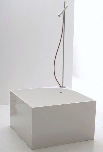 bathtub shower combination by nic design u2013