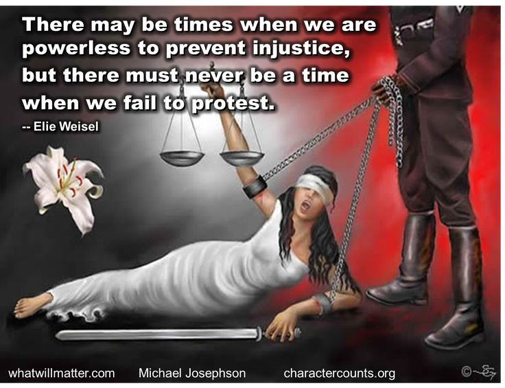 the best against injustice quotes | Injustice Quotes: best 474 quotes about Injustice