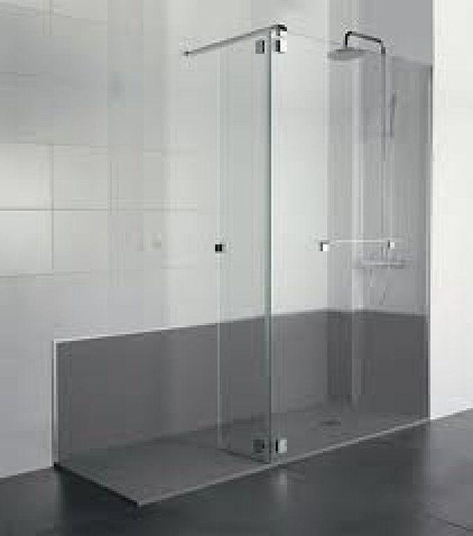 ¿Alguien tiene duchas abiertas? Pues tengo preguntas para ustedes - ForoCoches