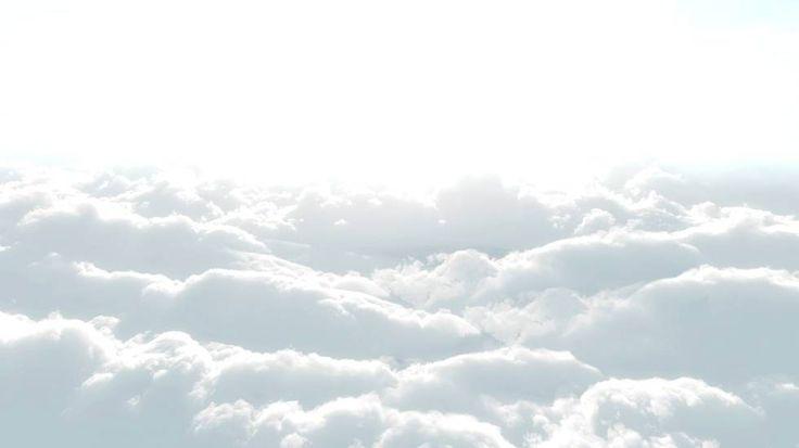 En annen, kritisk grunn er at så lenge våre utslipp av drivhusgasser fortsetter, vil også det nødvendige nivået av klimainngrep bare øke og øke. Mer og mer støv i atmosfæren, flere og flere kritthvite skyer, høyere og høyere kostnad. Og om vi en dag sluttet, ville jordens temperatur svært raskt hoppe opp dit den ville vært uten tiltakene - med fullstendig uforutsigbare konsekvenser.