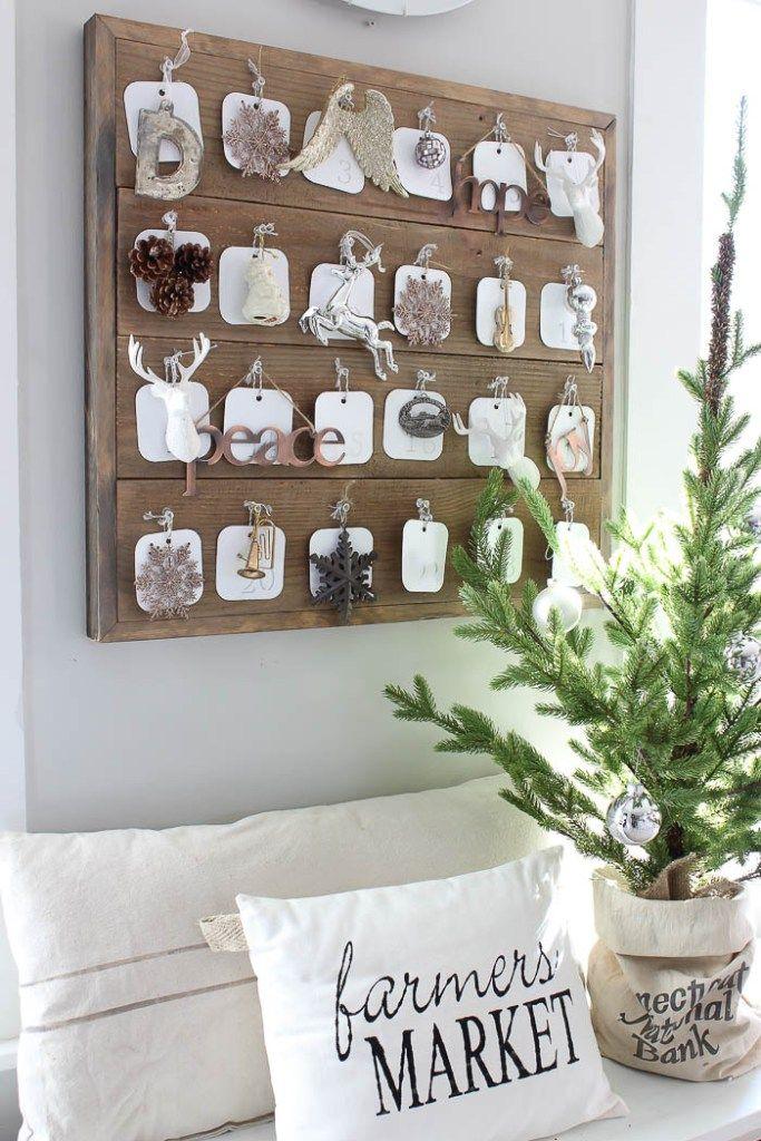 Beautiful Küchenschranktüren Einzeln Kaufen Gallery