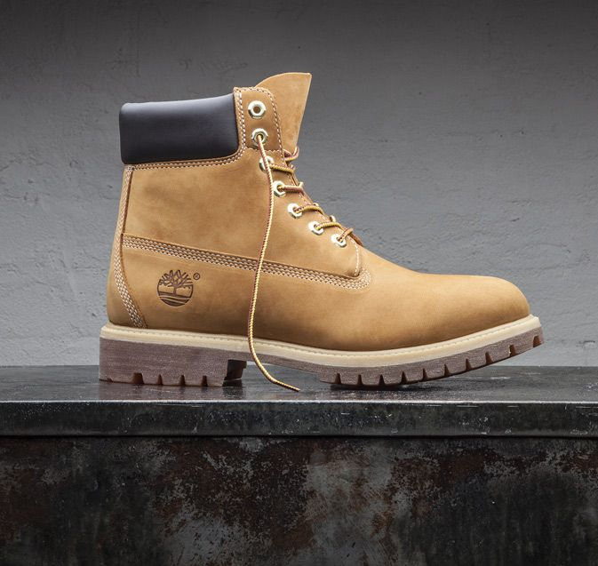 1000 images about timberland shoes boots homme on pinterest parks yellow boots and icons. Black Bedroom Furniture Sets. Home Design Ideas