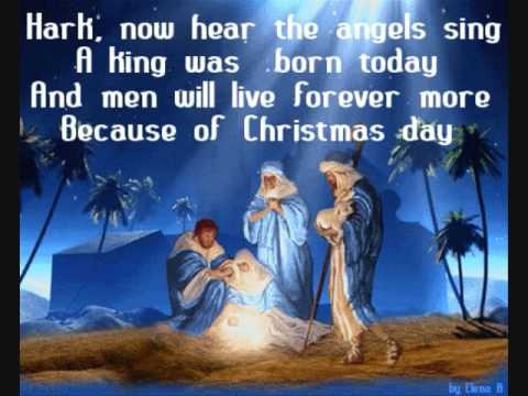 41 best images about xmas songs on Pinterest | Frank sinatra christmas songs, Silent night and ...