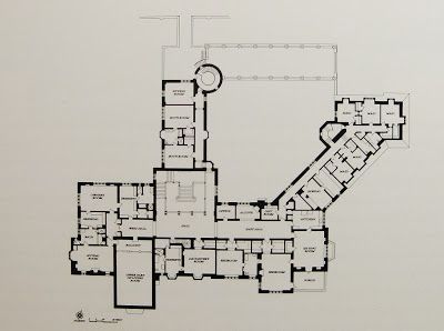 1000 images about floor plans on pinterest mansion for Greystone homes floor plans